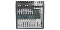 Soundcraft Signature 12MTK Mixer & Recording Interface FX