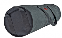 XTREME DA572 Extra Heavy Duty Drum Hardware Bag