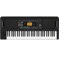 Korg EK-50 Entertainer 61 key Keyboard