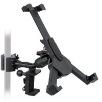 Xtreme AP30 Pro Mount Tablet and Smartphone Holder