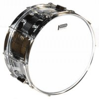 POWER BEAT DA1036 Snare Drum 14″ x 6½