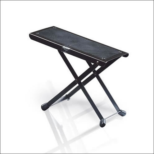 Ashton FS100 Guitar Foot Stool